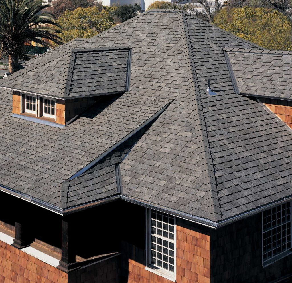 Product-Roofing-Landmark-WeatheredWood2